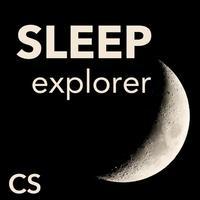 Sleep Science Delivered