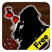 Strip Roulette Free