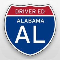 Alabama DPS Driver License Reviewer
