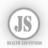 JS Health and Fitness
