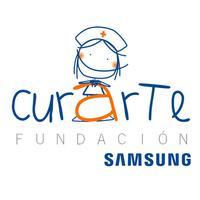 Teclado curArte Samsung