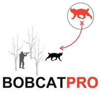 Varmint Hunting Planner - Varmint Hunter Strategy Builder - (ad free) PREDATOR HUNTING PLAN