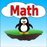 Math Fun !