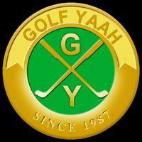 골프 Yaah