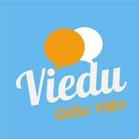 Viedu GV