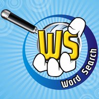 Words FREE- a new fun and very addictive puzzle game. Find the hidden words in crossword!
