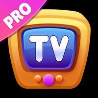 ChuChu TV Nursery Rhymes Pro