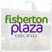 Fisherton Plaza
