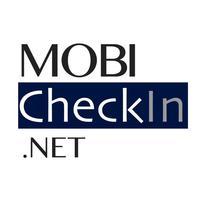 MobiCheckIn