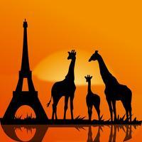 Geo Walk - World Factbook 3D
