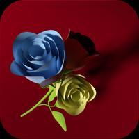 Escape Game: Three Roses