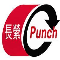 Punch手機APP 打卡定位系統