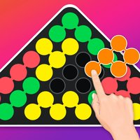 IQ Pyramid - Brain Puzzle Game