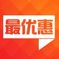 商城优惠-网购指南大全