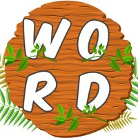 My Word Connect : Crossy Word