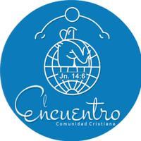 Iglesia el Encuentro