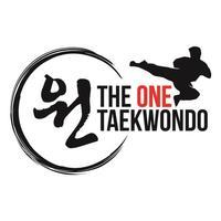 The ONE Taekwondo Center