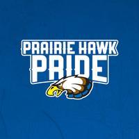 MCDS Prairie Hawk Pride