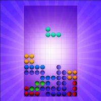 Line Matching : Bit Puzzle