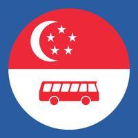 Buses SG