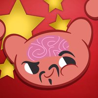 Learn Chinese (Mandarin) by MindSnacks