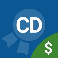 CD CALC