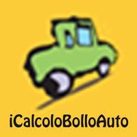 iCalcoloBolloAuto