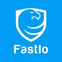Fastlo فاستلو