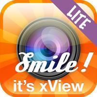 X-View lite