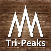 Solitaire Tri-Peaks