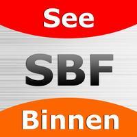 SBF Kombi Trainer