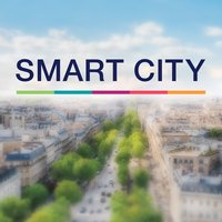 SMART CITY by SPIE
