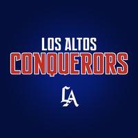 Los Altos HS Conquerors
