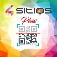 4Sitios Plus Previewer