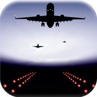 Airport Traffic Control Simulator