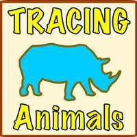 Tracing Animals