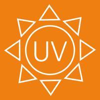 Smart UVI Checker