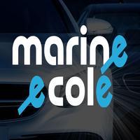 Marine École La Garde
