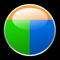 Tango Browser
