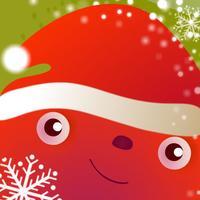 Domi Domi Christmas