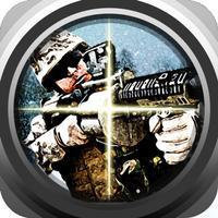Agency Sniper War Free