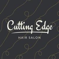 Cutting Edge H.S.