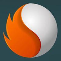 火豹浏览器-360度保护安全上网导航的极速浏览器.