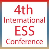 4th ESS Conference