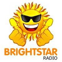 BrightStar Radio Fun-101