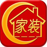家装团购(home decoration)