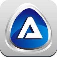 Audit - Safety Audits