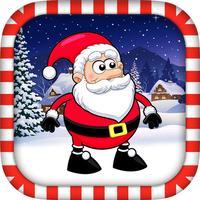 :: Go Santa Go! :: The Ultimate Endless Runner for the Christmas Holiday Season!