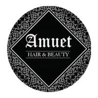 Amuet hair and beauty
