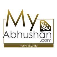 My Abhushan - Jewellery Store